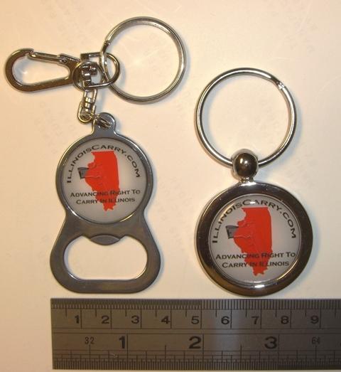 key ring 2.JPG