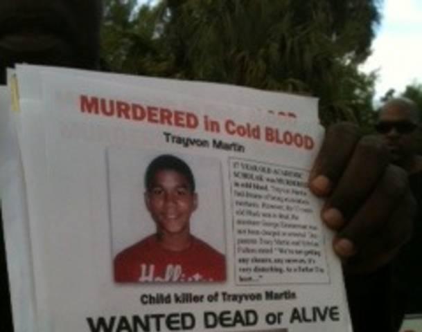 90979164-wanted-dead.jpg