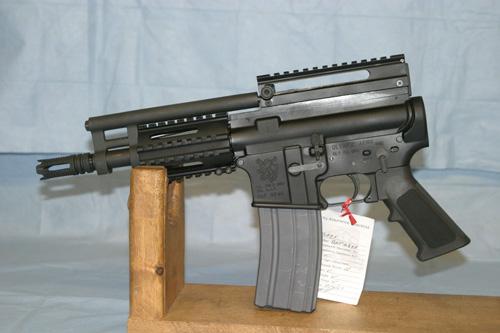 AR15bPistol.jpg