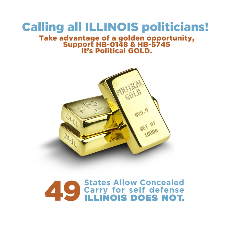 political_gold.jpg