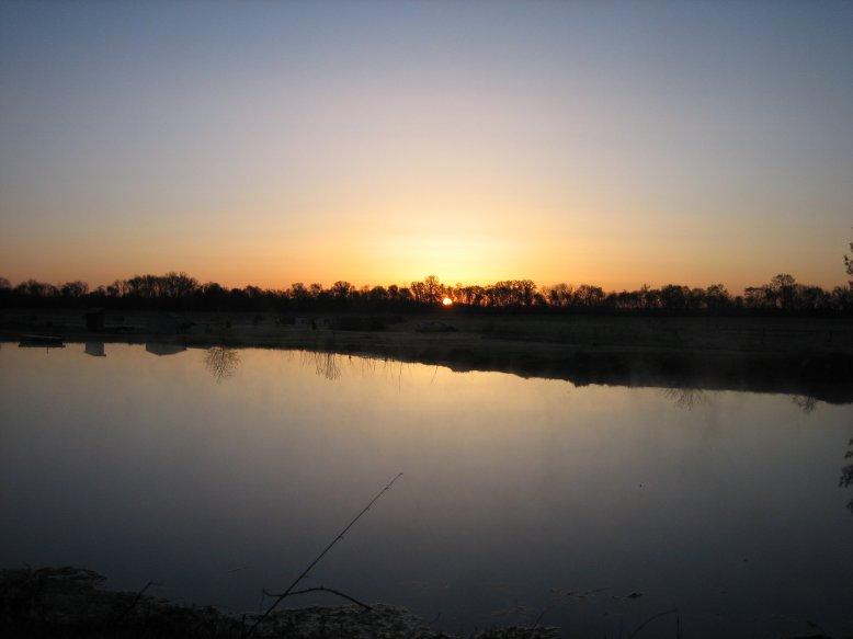 dawn-sun.jpg