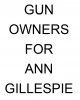 GUN OWNERS FOR ANN GILLESPIE.png