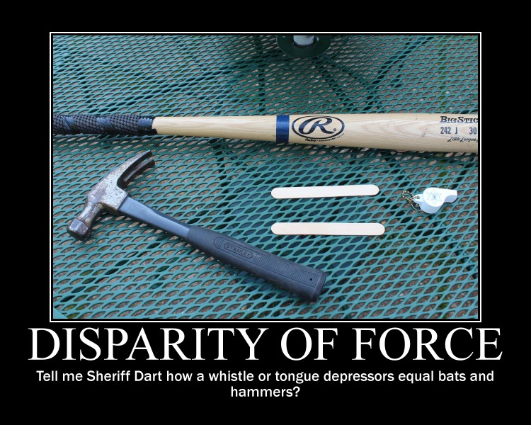Dpty of force.jpg