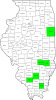 Map_of_Illinois_Gun_Sanctuary_ Counties.2018.05.05.png