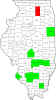 Map_of_Illinois_Gun_Sanctuary_ Counties.2018.05.17.png