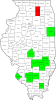 Map_of_Illinois_Gun_Sanctuary_ Counties.2018.05.21.png