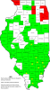 Map_of_Illinois_Gun_Sanctuary_ Counties.2019.05.06.png