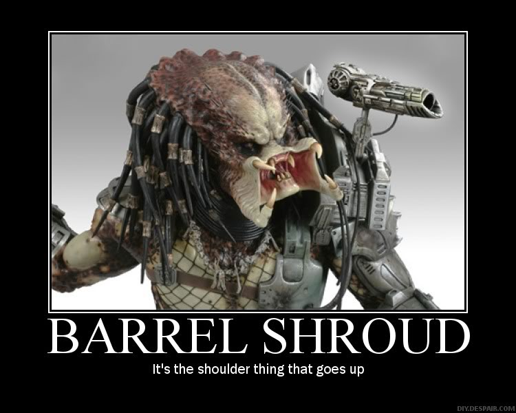 barrel shroud.jpg