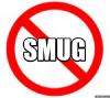 meme smug.png