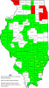 Map_of_Illinois_Gun_Sanctuary_ Counties.2019.06.12.png
