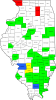 Map_of_Illinois_Gun_Sanctuary_ Counties.2018.07.12.png