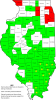 Map_of_Illinois_Gun_Sanctuary_ Counties.2019.07.12.png