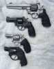 med 9mm revolvers png.png