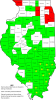 Map_of_Illinois_Gun_Sanctuary_ Counties.2019.08.24.png