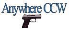 anywhereccw.jpg