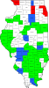 Map_of_Illinois_Gun_Sanctuary_ Counties.2018.09.27.png