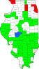 Map_of_Illinois_Gun_Sanctuary_ Counties.2018.11.10.png
