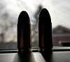 Basic Defensive Handgun Tra... - last post by GeekDad