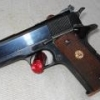 Some Washington DC gun laws ruled unconstitutional - last post by hgmeyer