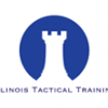 Any instructors get this email from ISP? - last post by Illinoistacticaltraining