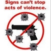 Gun Violence Protection Pan... - last post by aamport19