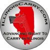 How to sponsor a banner ad on IllinoisCarry - last post by Molly B.