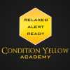 Defensive Pistol Course 6/29/14 (Condition Yellow Academy) - last post by Subdriver
