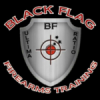 NRA back to standard Instructor Led Basic Pistol - last post by Rockdiver