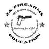 Gun Rights Policy Conference - Sept. 26-28th; Set-Up crew needed - last post by Pipedoc