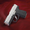 Address change - last post by Glock23