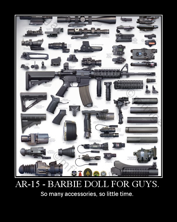 AR15%20Barbie%20Doll%20for%20Guys.jpeg