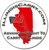 Illinois Carry