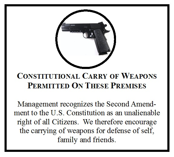 Constitution Carry Sign.jpg