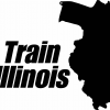 FOID required for Illinois conceal carry classes? - last post by TimGiblin